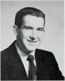 Kenneth W. Caron