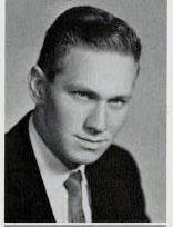 Peter V. Stephens